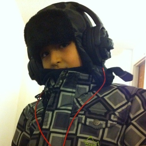 JamzRock's avatar