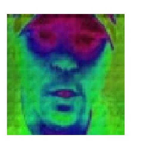 Damond Rydes's avatar