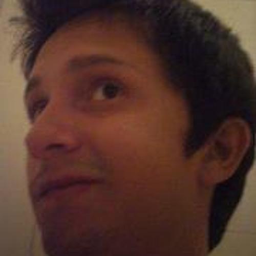 Ricardo Martinns's avatar