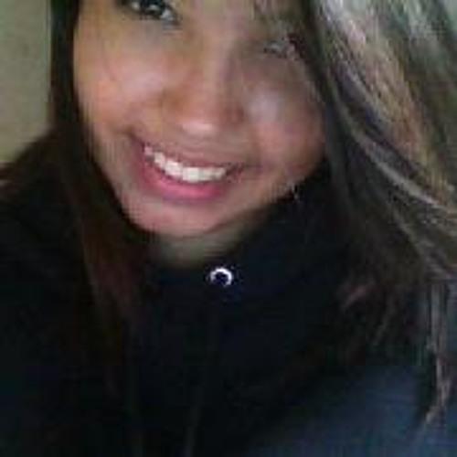 Dominique Love 1's avatar