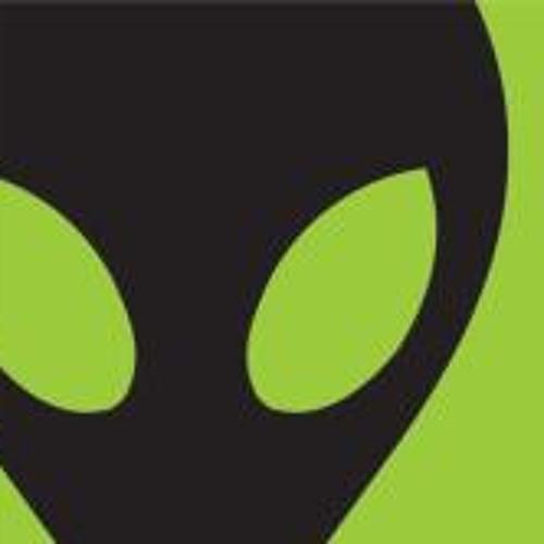 Joseph Saulen's avatar