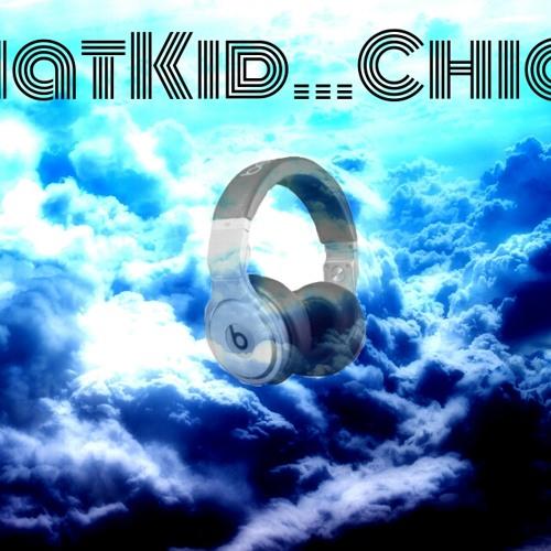 ThatKid...Chico's avatar