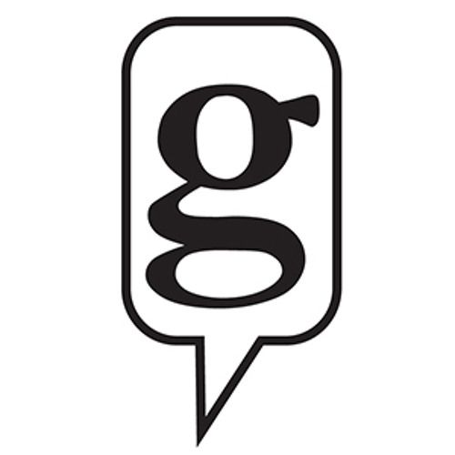 GrassrootsNews's avatar