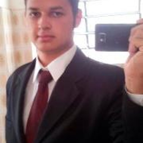 Gabriel Sabino 1's avatar