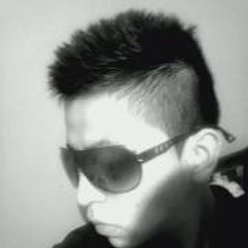 DaVid Hernandez 157's avatar