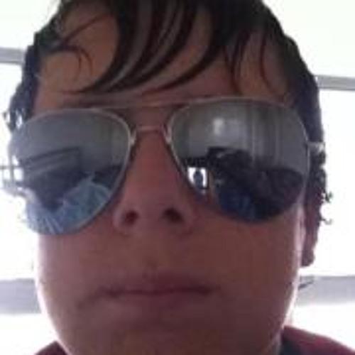 Ted Smith 15's avatar