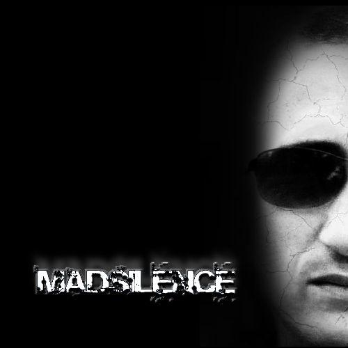 MadSilence (Chris.B.)'s avatar