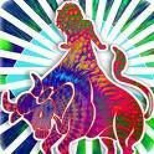 Melissa Naranjo 1's avatar