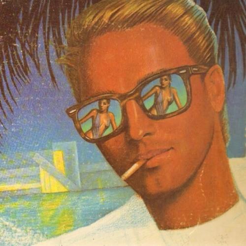 Josh Benzin's avatar