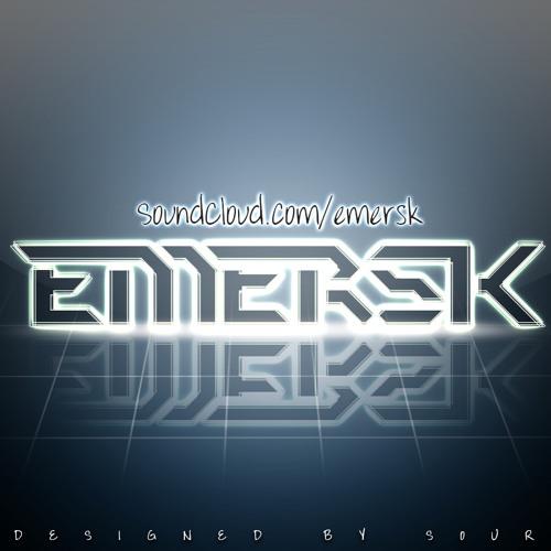 EMERSK's avatar