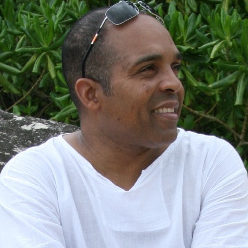 Faustino C's avatar