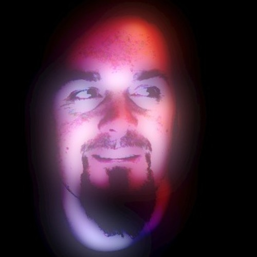 trippingkiwi's avatar
