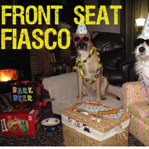 frontseatfiasco's avatar