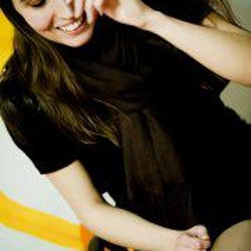 Olga Mzhelskaya's avatar