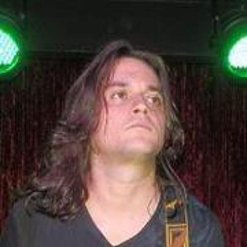 Oyama Bittencourt's avatar