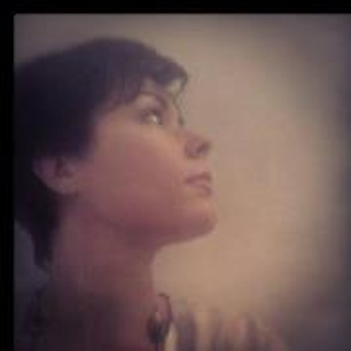 Silvia E Basta 1's avatar