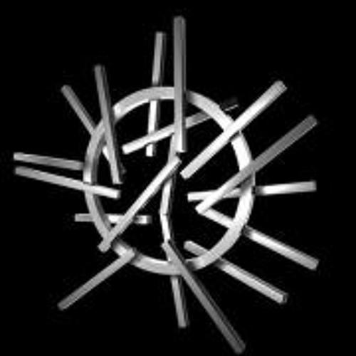 BongXX's avatar