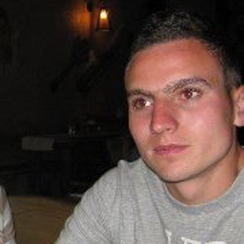 Mateusz Kruszka's avatar