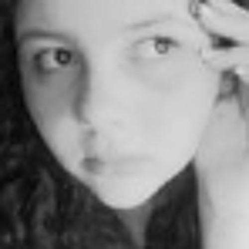 MavArcane's avatar