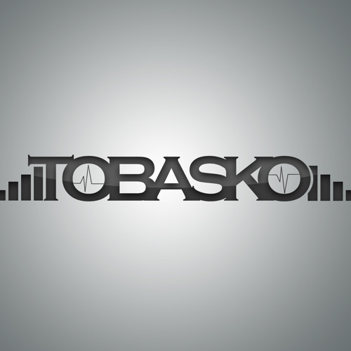 Katy B - 5 AM (Tobasko Remix)