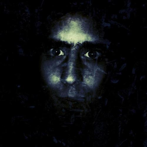 XtrmJosh's avatar
