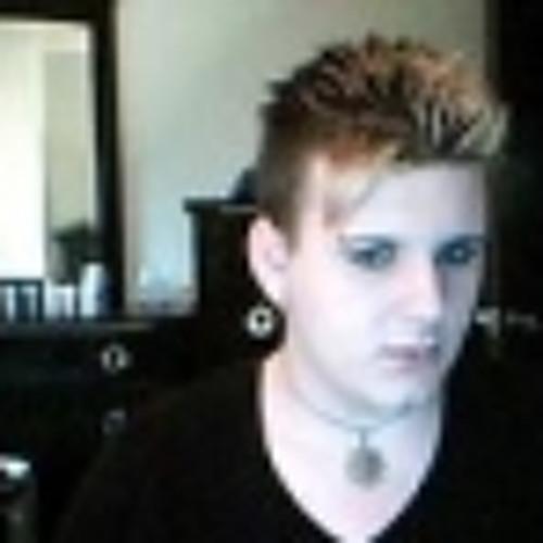 DianaPeterson's avatar