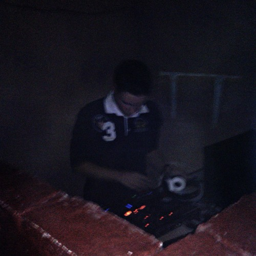 DeejayVera's avatar