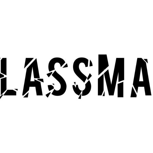 Glassmantunes's avatar