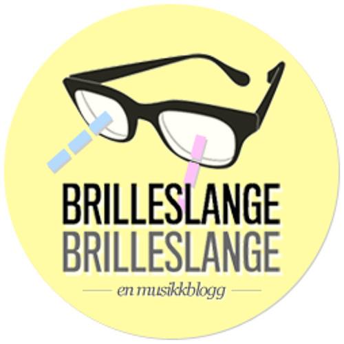 Brilleslange Brilleslange's avatar