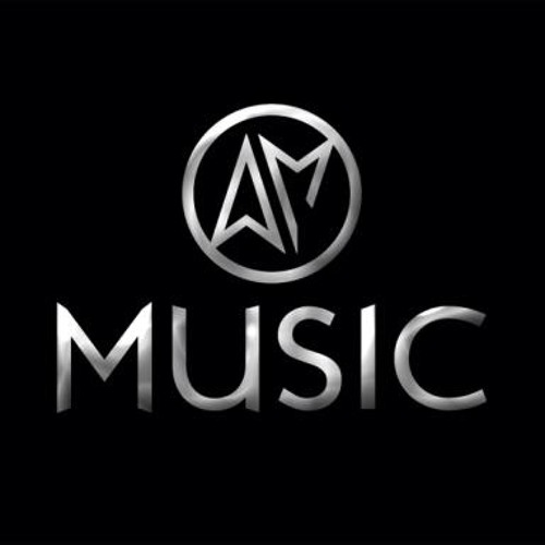 ALEX-MORELLI-MUSIC's avatar