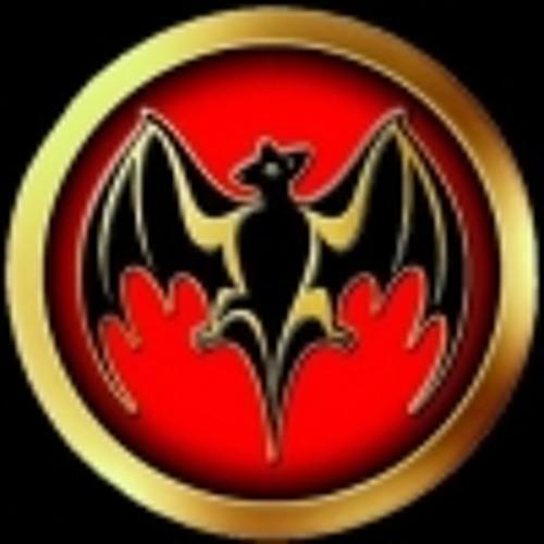 Claw Darkslayer's avatar
