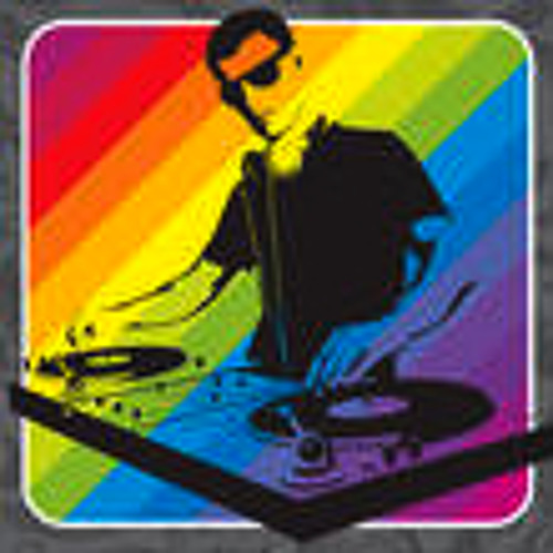 Don Marques's avatar