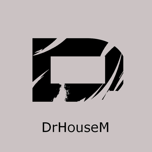 DrHouseM - True Damage