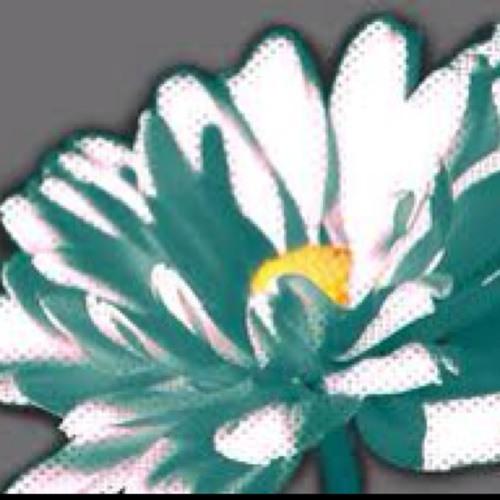 REXTEK's avatar