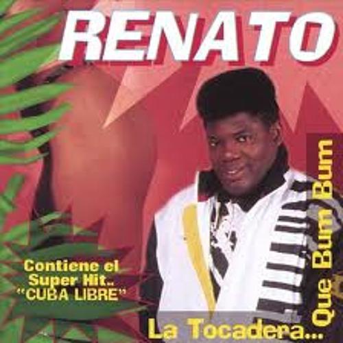 RenatoDP's avatar
