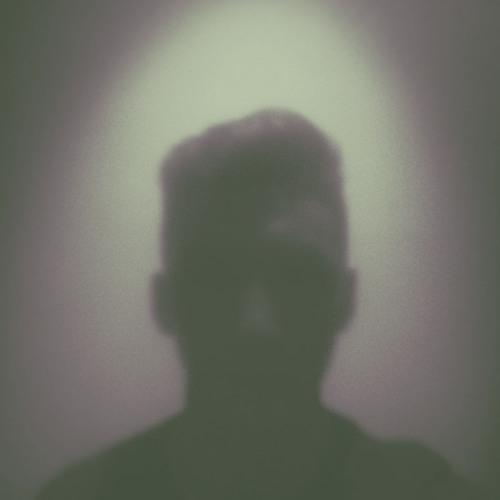 Blue Arum's avatar