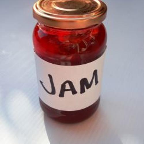 NED FLANDERS - Oz Jam