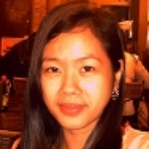 Ibure's avatar