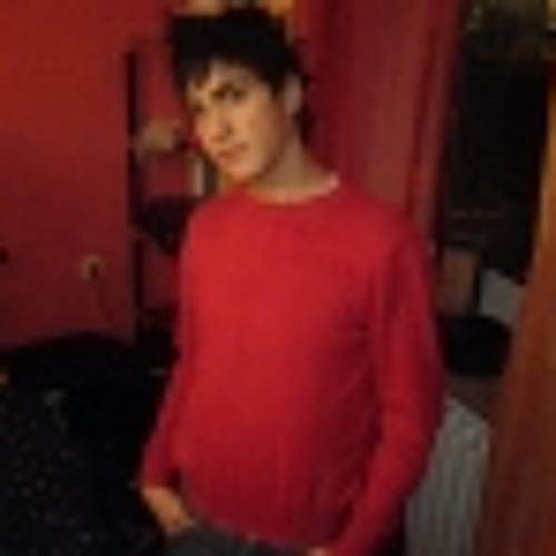 Coinwire's avatar