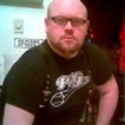 FrigginnGodzzz's avatar
