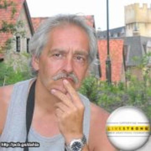 Alain Aerts's avatar