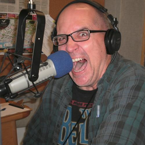 G. Ed Shaw's avatar