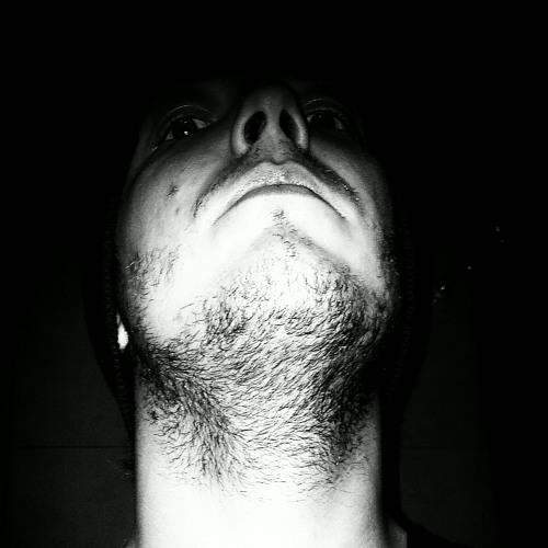 Jimi Hoffa's avatar