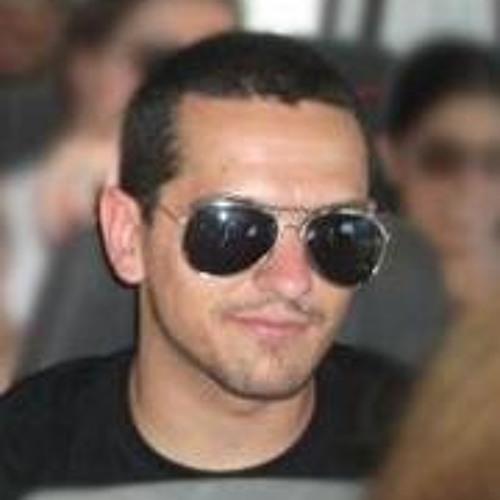 Bruno Medeiros Dachi's avatar