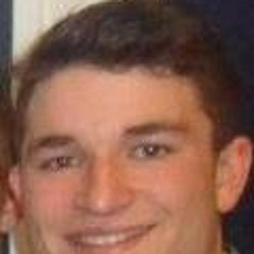 hoofcloud's avatar