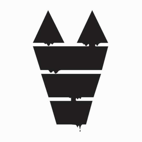 Wetdog's avatar