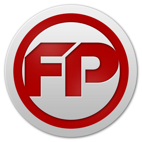 Filthypig Media's avatar