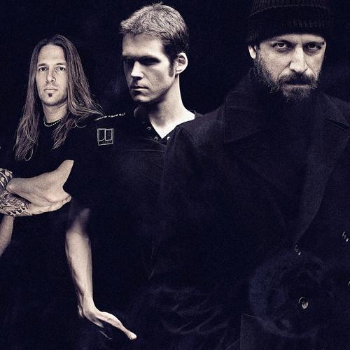 nightfallmusic's avatar