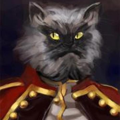 Tricolor's avatar