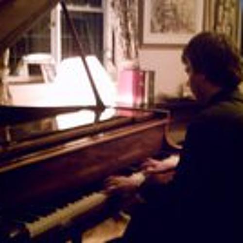 Andrew Wright, piano's avatar